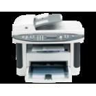 Многофункциональный принтер HP LaserJet M1522n