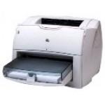 Принтер серии HP LaserJet 1300