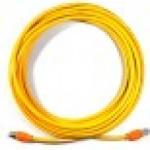BMW ICOM  Lan кабель