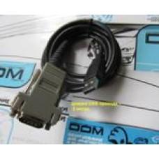 Usb to Serial converter. Конвертер из юсб в ком порт.