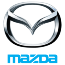 VCM II дилерский сканер для автомобилей MAZDA.