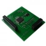 ADP-0017 - адаптер для XPROG-box