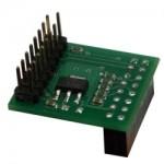 ADP-0019 - адаптер для XPROG-box