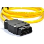 BMW ENET (Ethernet) Cable