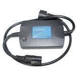 CANDi   модуль для сканера GM Tech2