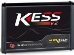 Kess v.2 - Оборудование для чип-тюнинга автомобилей.