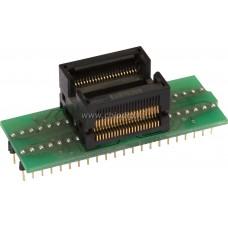 DIP44-PSOP44, Адаптер.