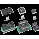 Адаптеры для программирования микросхем