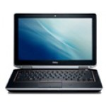 Dell Latitude E6320 - ODIS service 4.3.3 + ODIS engineering 8.1.3  для работы с VAS5054.