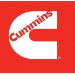 Cummins INLINE 5 - сканер блоков упраления двигателей Камминз.