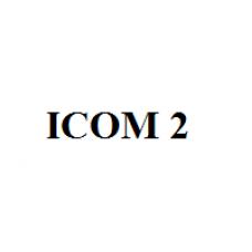 BMW ICOM 2  - диагностика автомобилей концерна БМВ на русском языке.