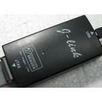 J-Link ARM V9 - программатор - отладчик, JTAG эмулятор и т.д.