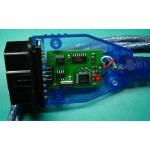 USB KK Line Interface - универсальный адаптер.