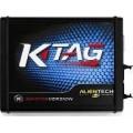 K-TAG MASTER - Оборудование для чип-тюнинга автомобилей.