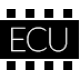 Статьи по ecu