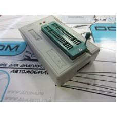 Mini Pro TL866A - универсальный программатор.