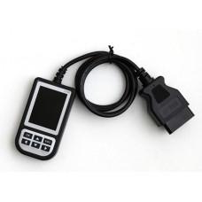 Ручной сканер для диагностики  BMW - C110.