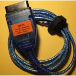 MPPS v.12.06 - чип тюнинг блоков управления автомобилей.