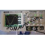 SIGLENT SDS1102CM. Осциллограф цифровой.