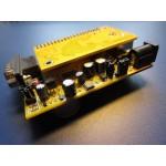 UPA-USB 1.3 - универсальный программатор