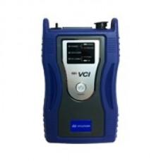 GDS VCI Diagnostic Tool For Hyundai & Kia - профессиональный дилерский автосканер