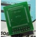 ADP-0029 - 5M48H адаптер для XPROG-box
