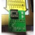 ADP-0030 - eeprom адаптер для XPROG-box