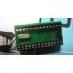 ADP-MC68HC705E6 - адаптер для XPROG-M и XPROG-box