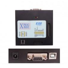 XPROG-box - программатор закрытых микросхем Motorolla, Infinion, ARM.
